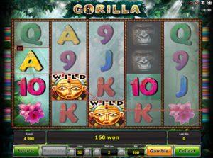 Wtc online.com игровые автоматы игровые автоматы хуторок бесплатно без регистрации