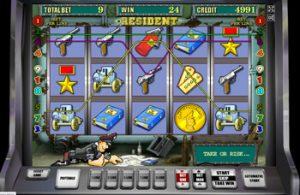 onlayn-zerkalo-kazino-resident