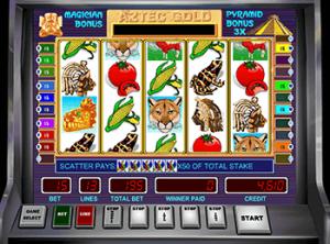 Игровые автоматы aztec gold играть онлайнi игровые автоматы акуленок играть бесплатно
