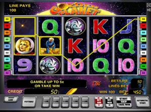 Казино планета играть бесплатно онлайн отели с казино в амстердаме