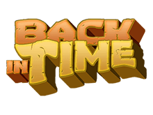 Онлайн аппарат в Вулкан 24 Back In Time